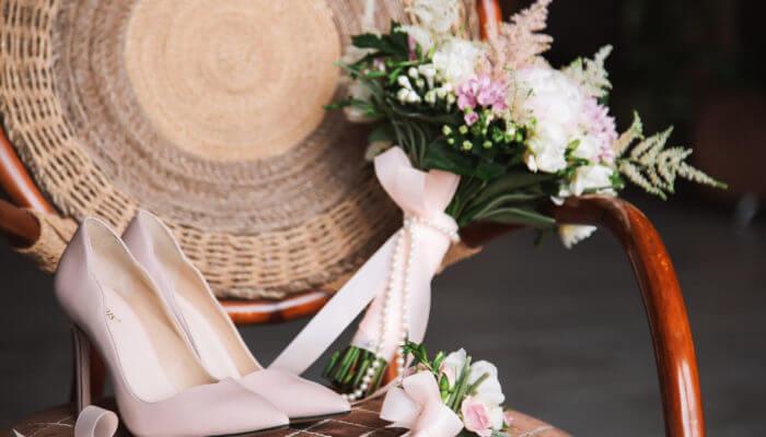 wedding_hills