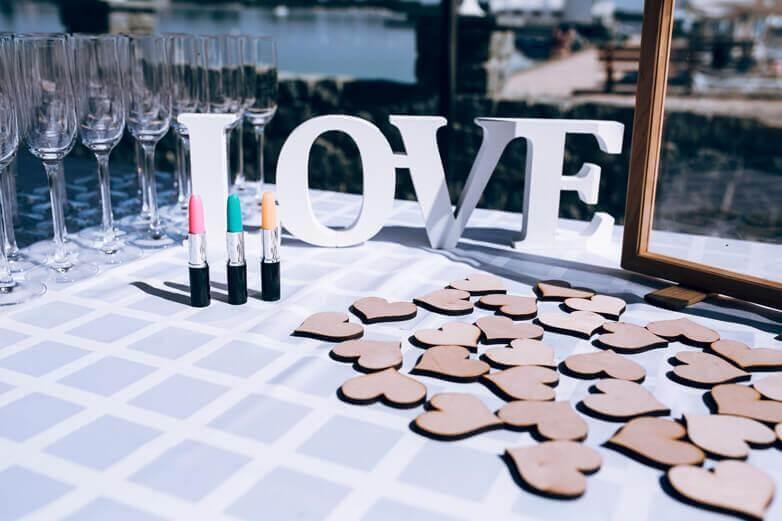название-годовщин-свадьбы