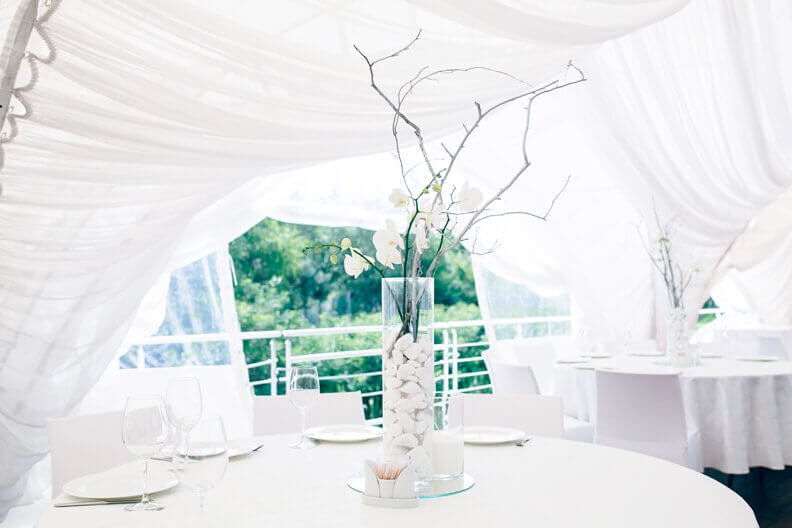 orchid-wedding3
