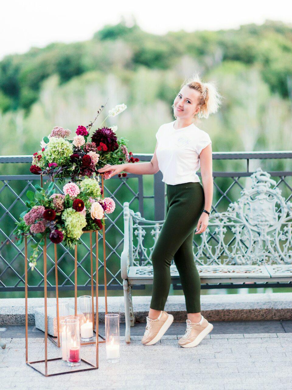 свадебный-координатор-киев-стоимость