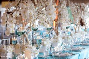 oformlenie-svadby-v-stile-tiffani
