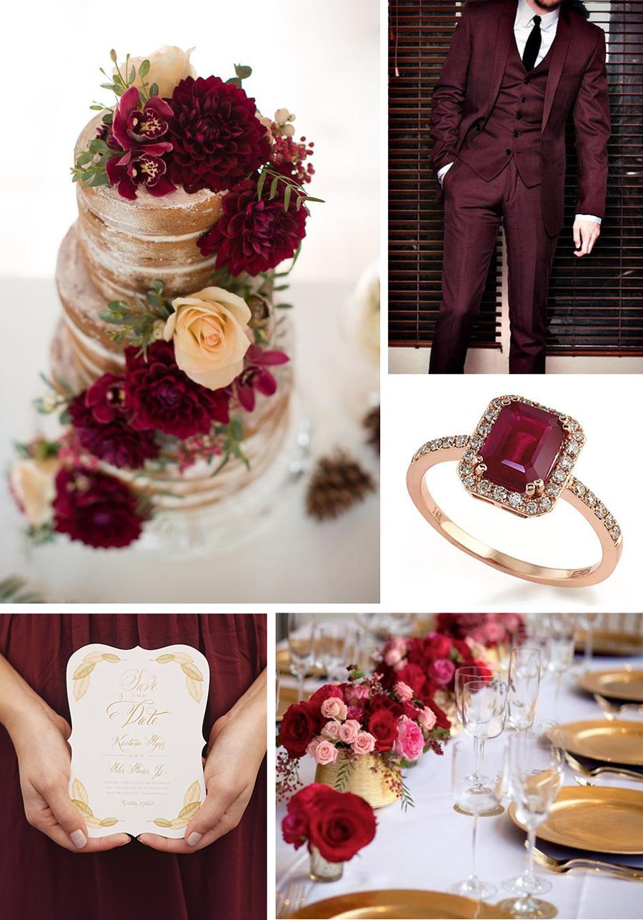 marsala_fall_winter_wedding_inspiration_7