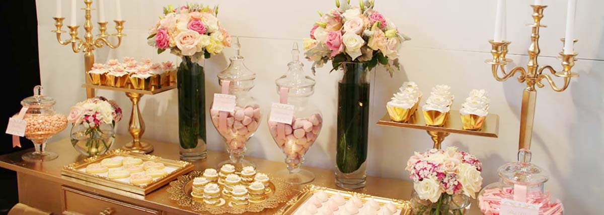 wedding-decorations-2015
