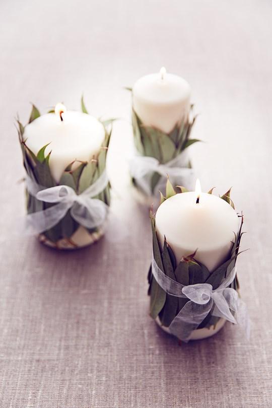 brides7-brides-4feb16_natowelton_b_540x810