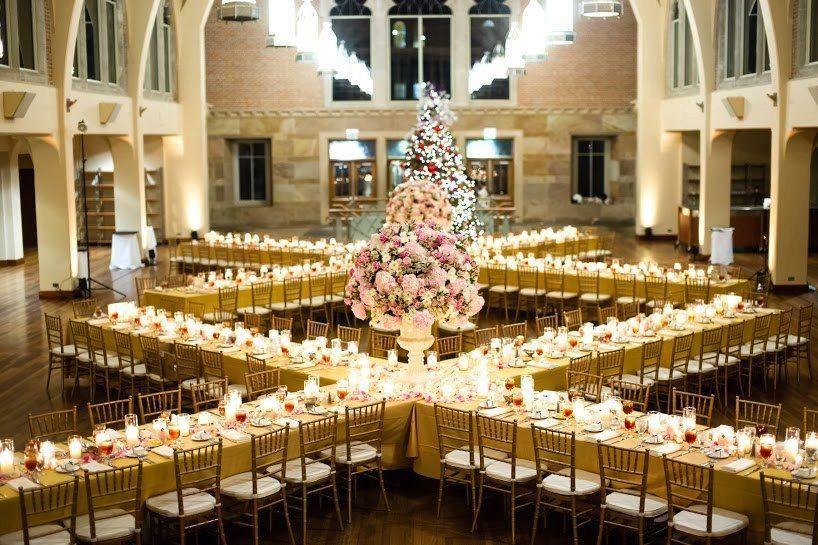 большая-свадьба-киев