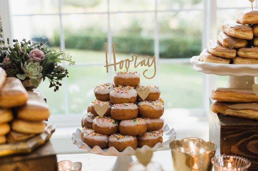 свадьба-2017-десерты