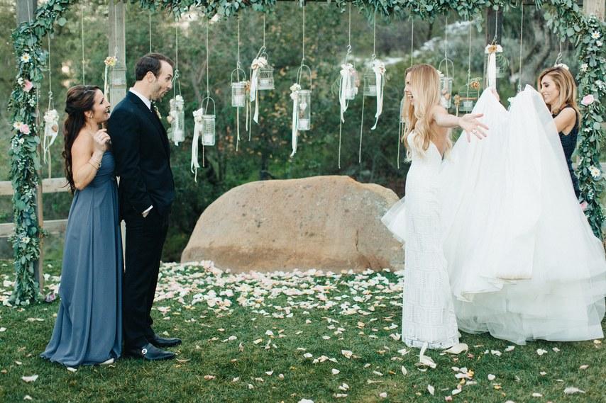 свадьба-2017-платье-трансформер
