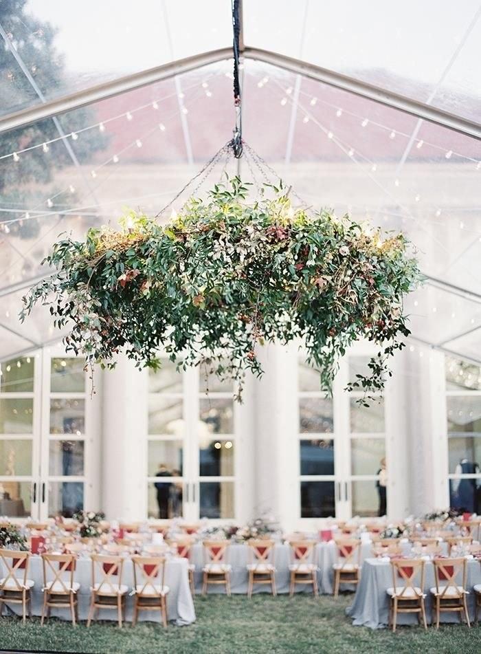 свадьба-2017-садовая-флористика