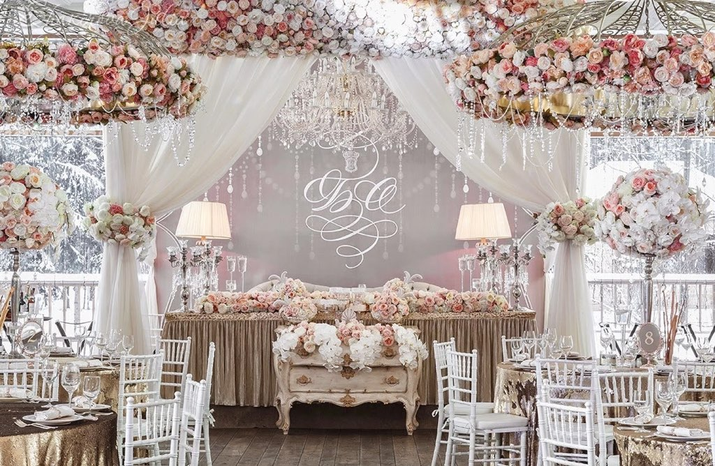 свадьба-на-миллион3