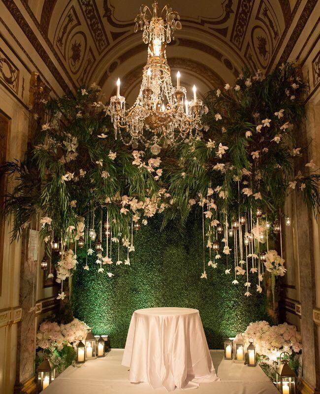 красивая-свадьба-1