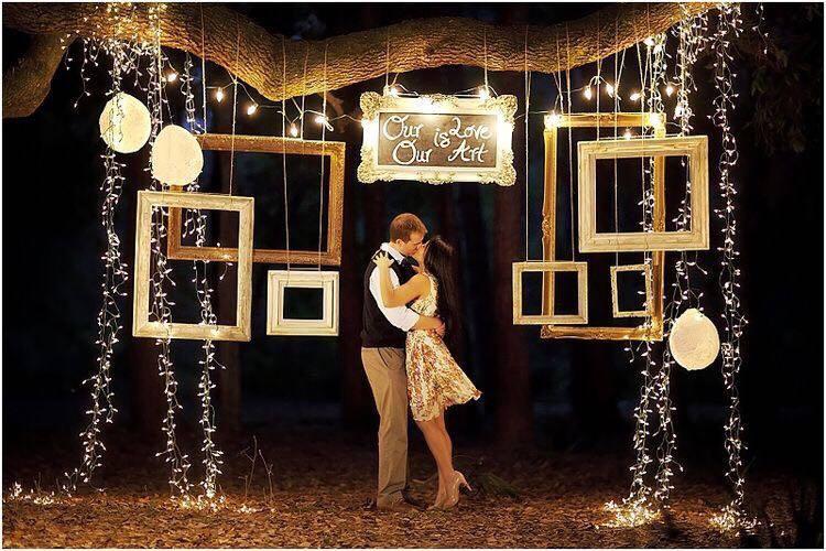 красивая-свадьба-5