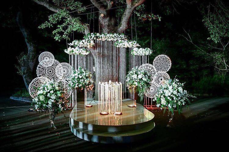 красивая-свадьба-6