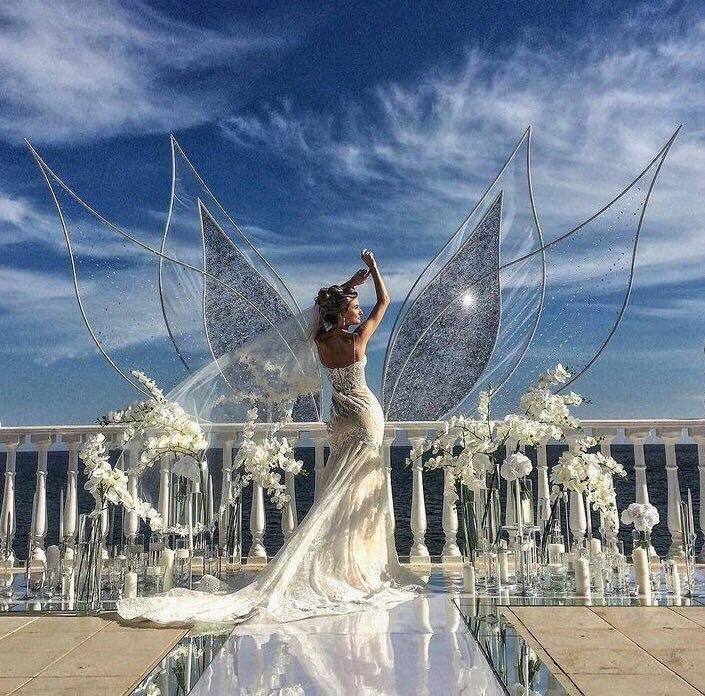красивая-свадьба-8