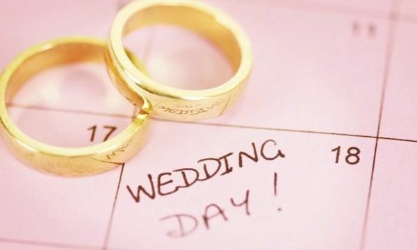 благоприятные-дни-для-свадьбы-в-2017-году2