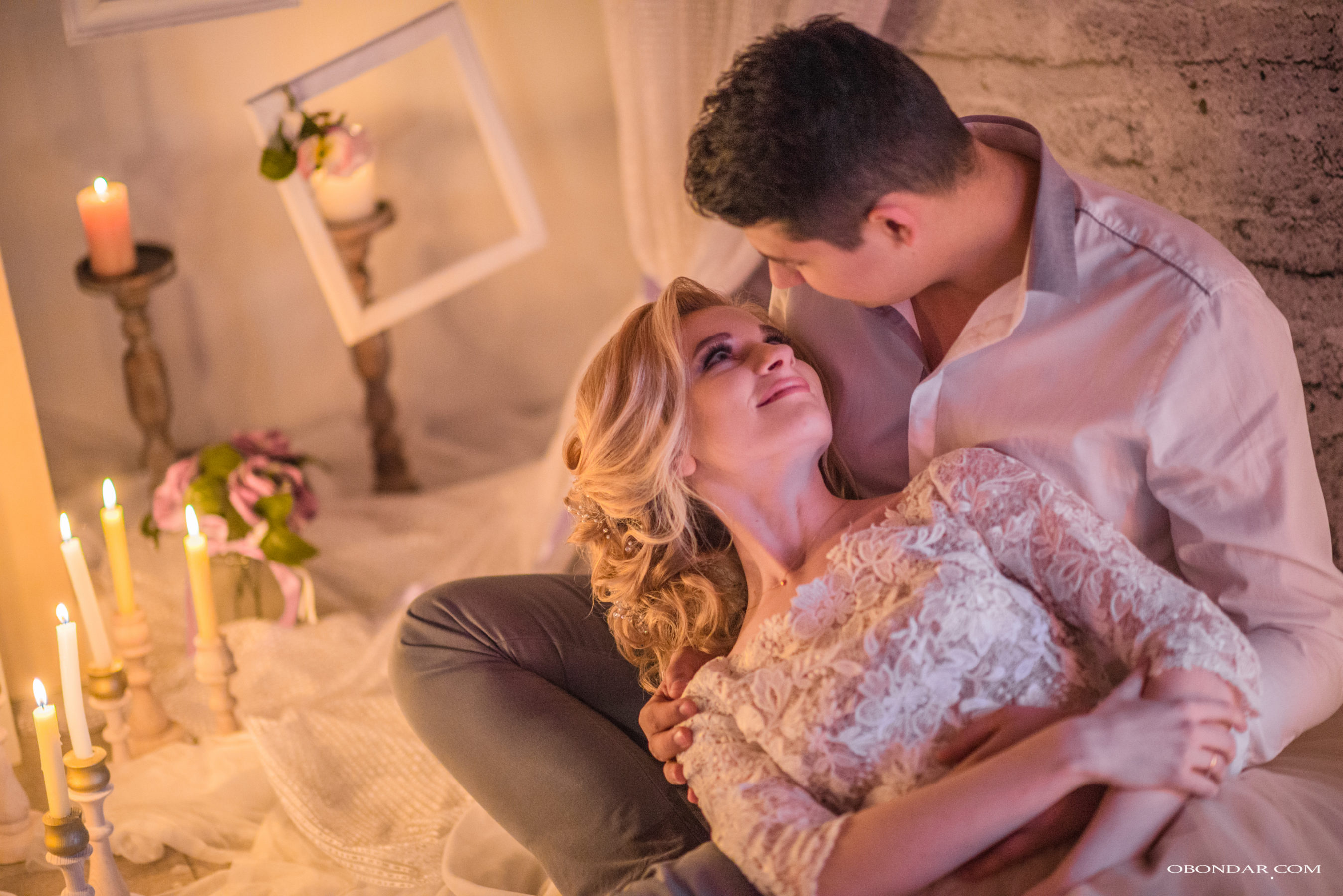 благоприятные-дни-для-свадьбы-в-2017-году4