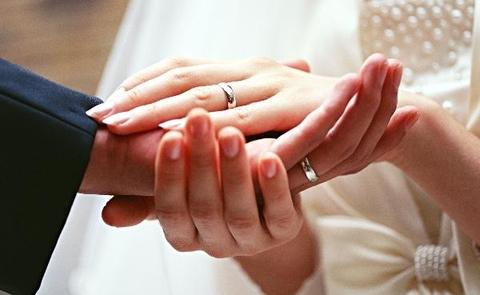 годовщина-свадьбы1