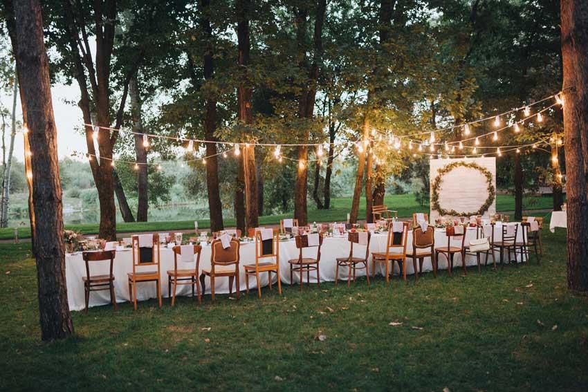 где-отметить-свадьбу-в-киеве-летом-речной3