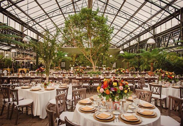 где-отметить-свадьбу-в-киеве-летом-сад