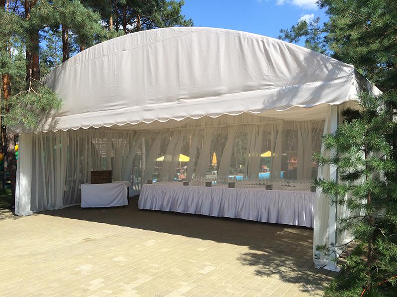 где-отметить-свадьбу-в-киеве-летом-собиклаб2