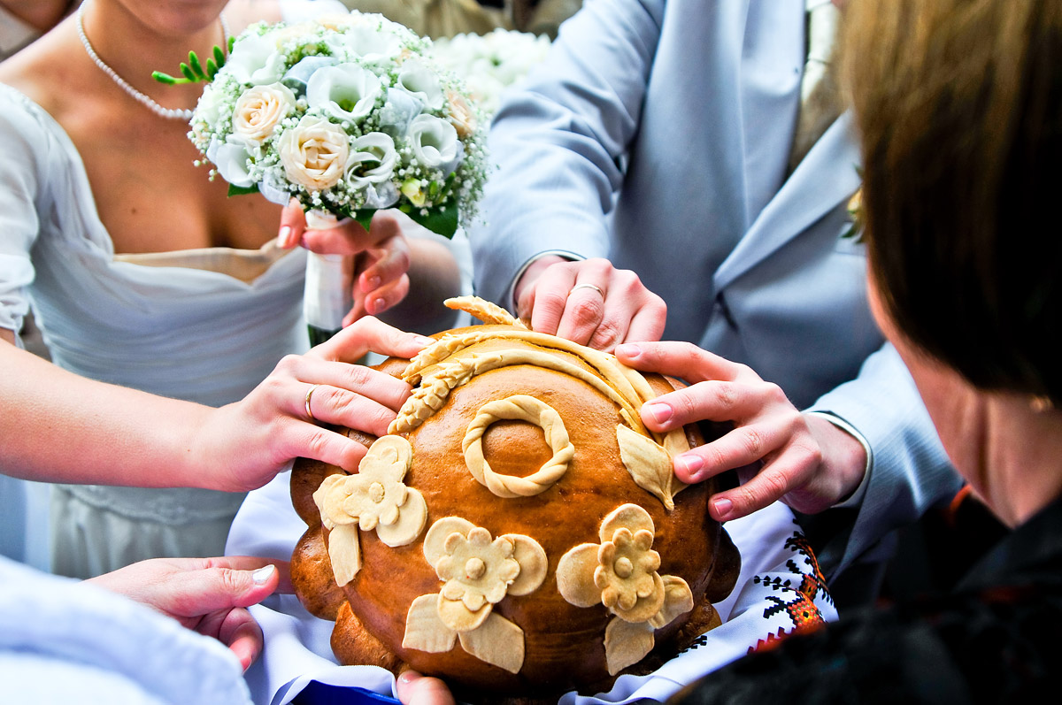 свадебный-каравай-каравай-на-свадьбу3