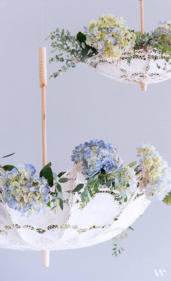 креативная-свадьба1