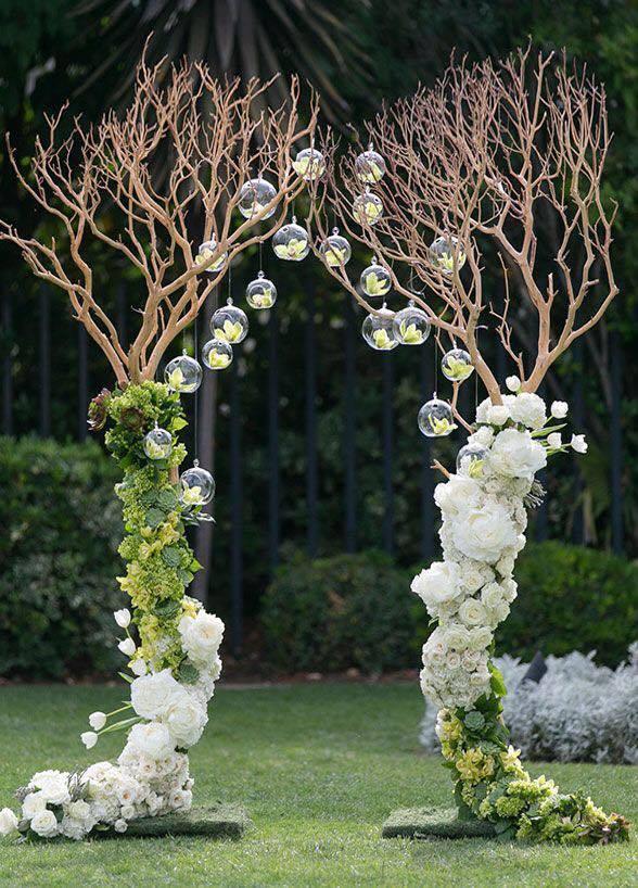 креативная-свадьба10