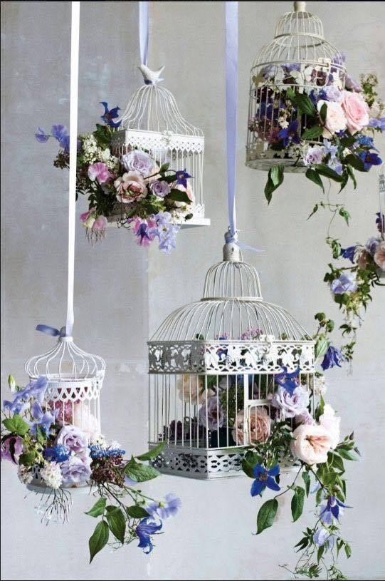 креативная-свадьба3