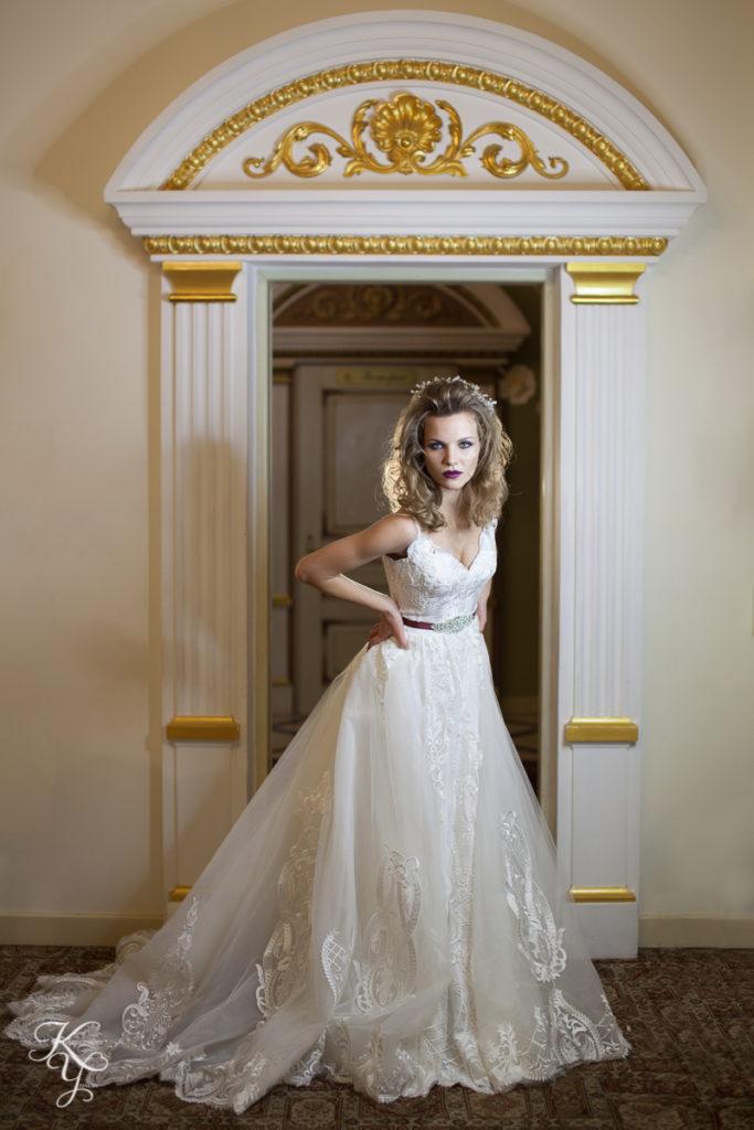 суть_свадьбы3