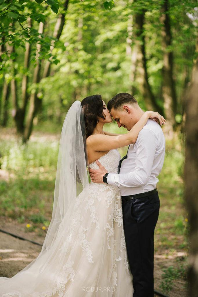 суть_свадьбы10