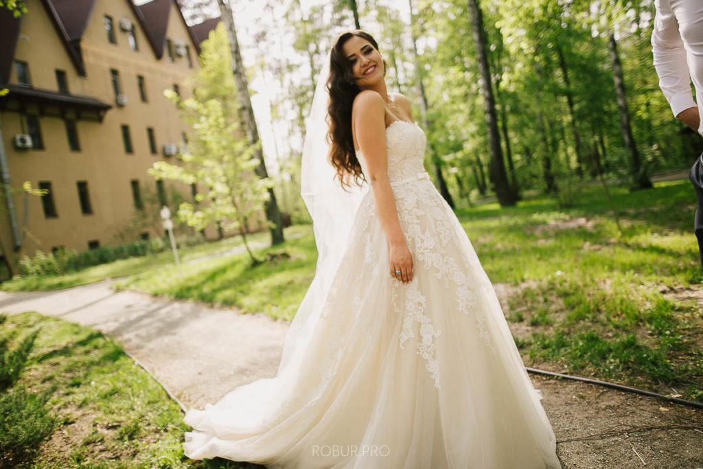 суть_свадьбы8