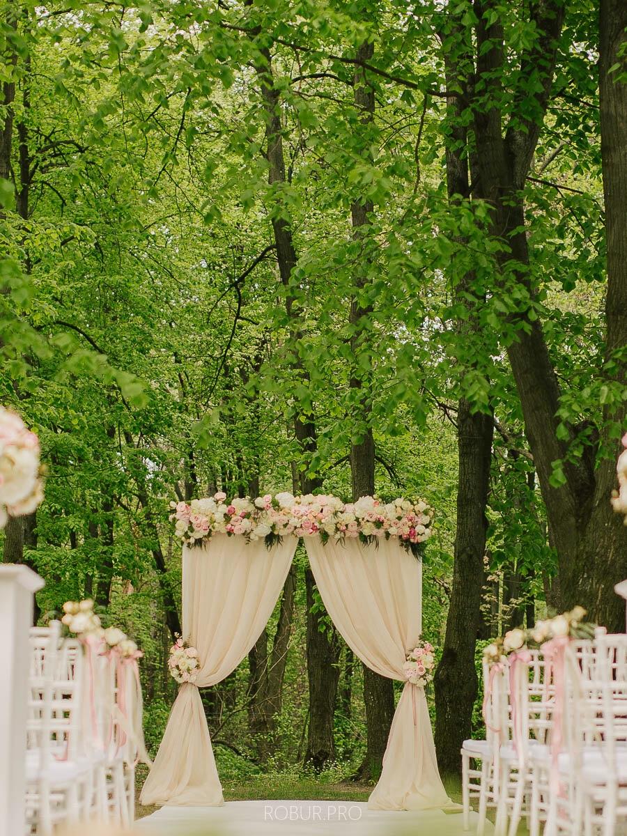 свадебная-церемония1