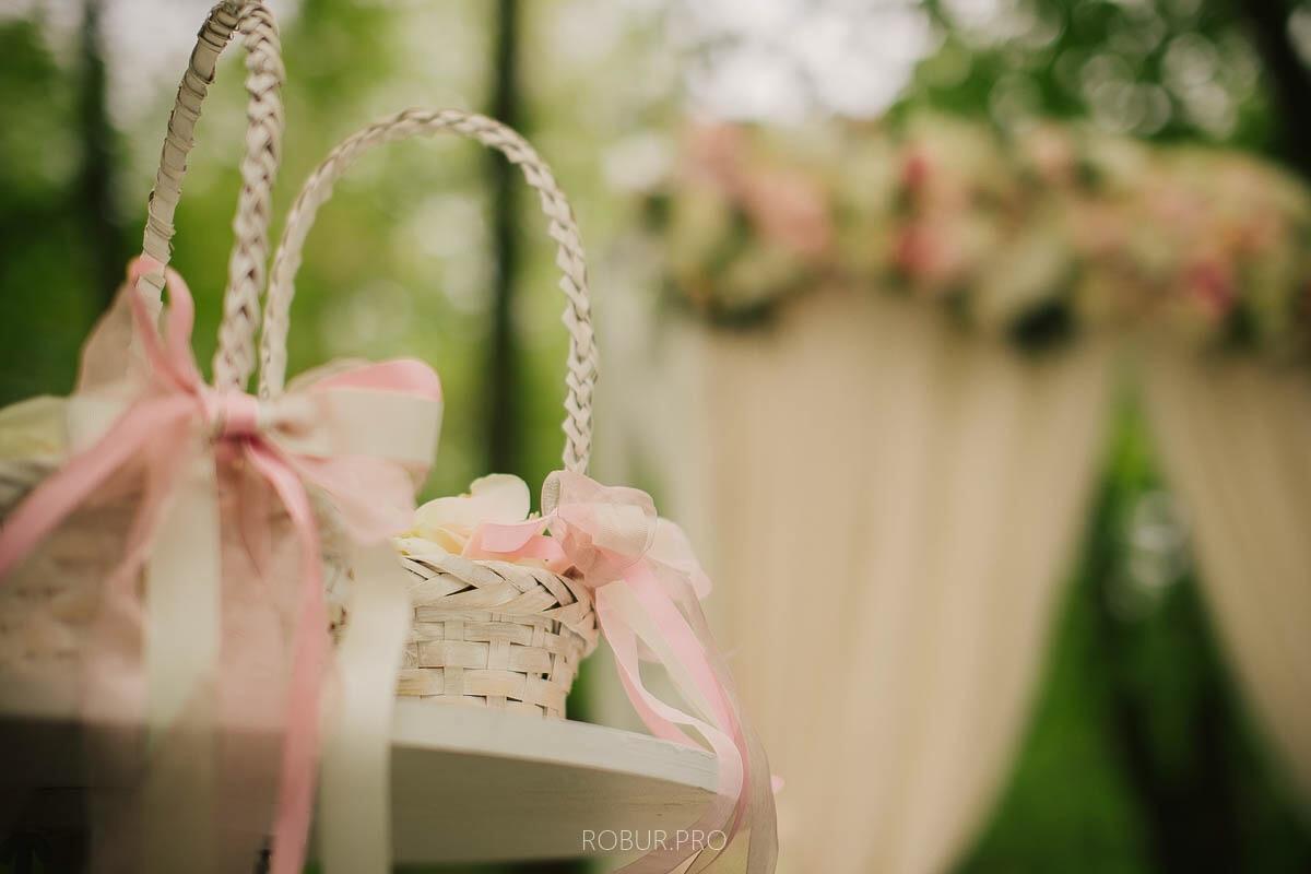 свадебная-церемония2