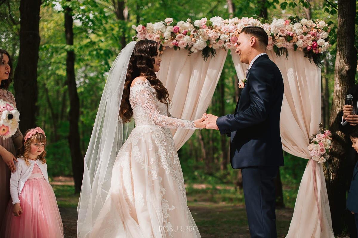 свадебная-церемония6