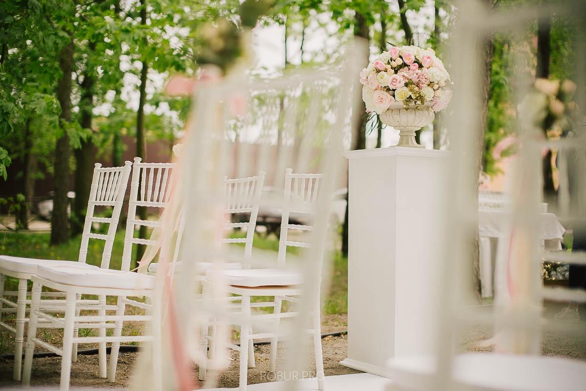 свадебная-церемония8