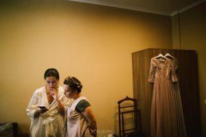 свадебный-распорядитель3