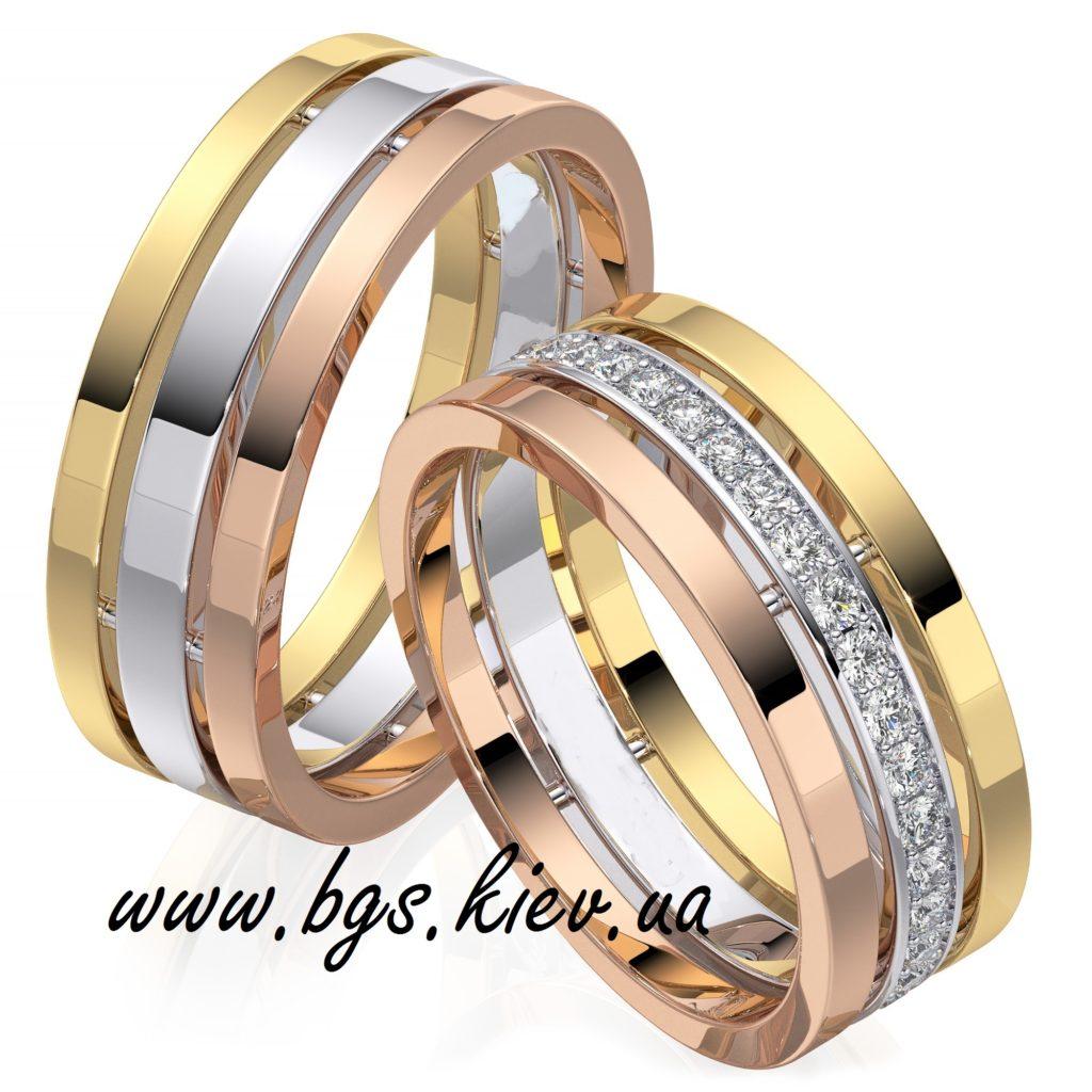 обручальное-кольцо-киев1
