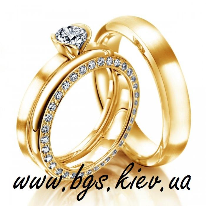 обручальное-кольцо-киев4
