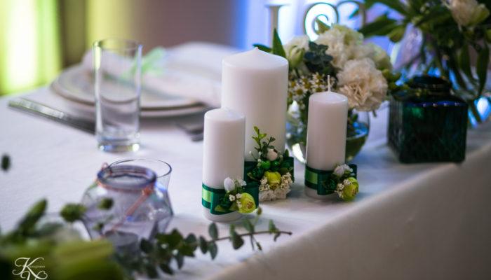 свадьба-киев9