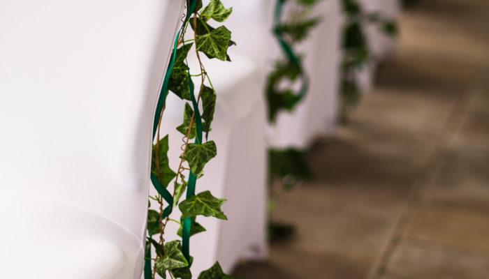 свадьба-киев10