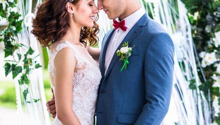 свадьба-киев13