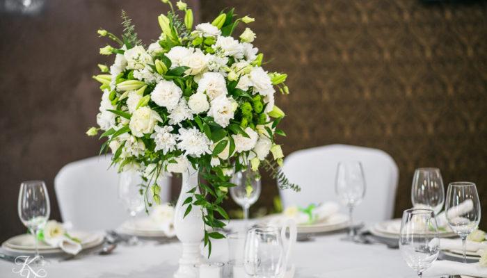 свадьба-киев