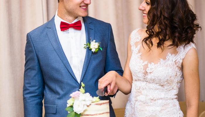 свадьба-киев12
