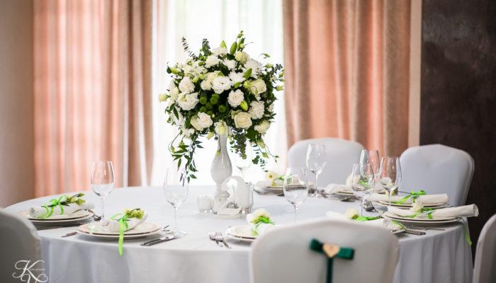 свадьба-киев2