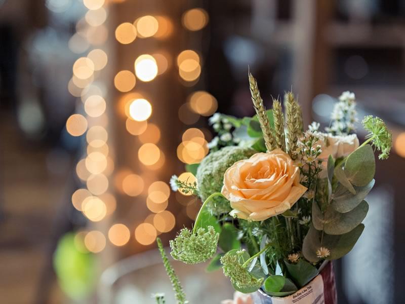 осенняя-свадьба-3