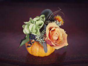осенняя-свадьба-4