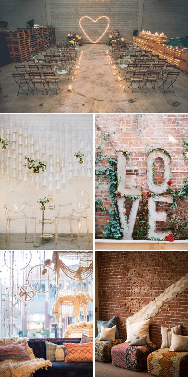 свадьба-в-стиле-лофт