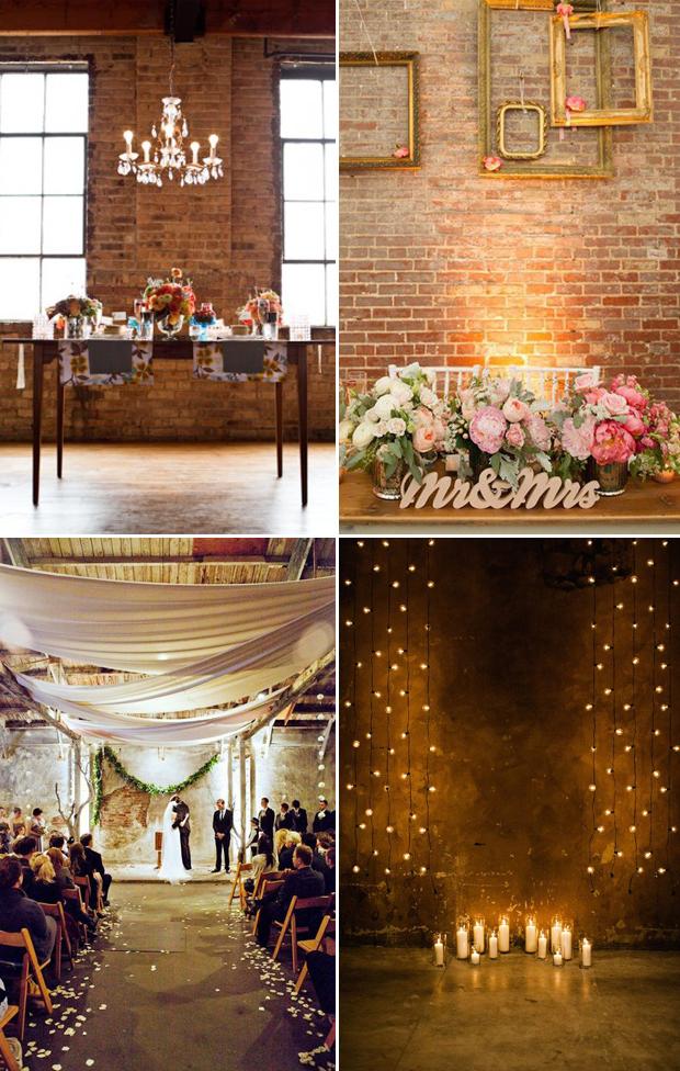 свадьба-в-стиле-лофт(2)