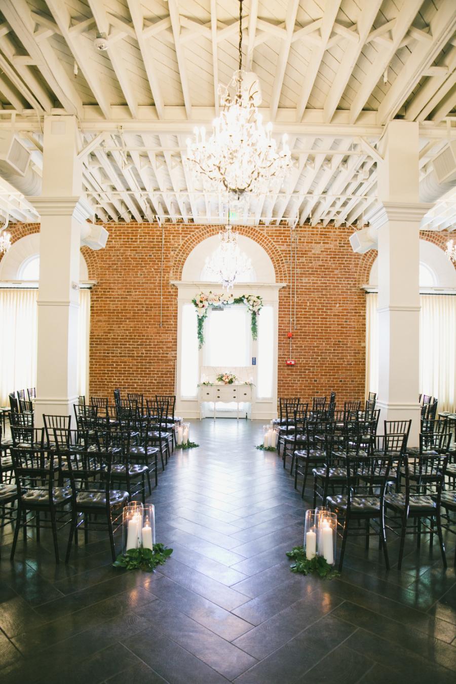 свадьба-в-стиле-лофт(3)