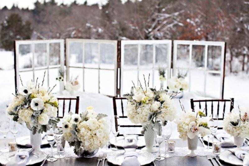свадьба-зимой2